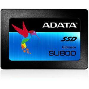 A-Data ADATA SU800 1TB 3D SSD 2.5inch SATA3 560/520Mb/s