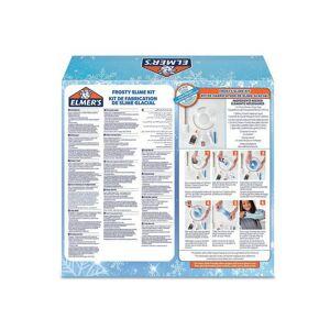 ELMERS Frosty Slime Kit EMEA