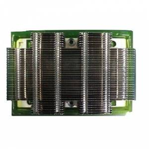 Dell Heat Sink for R740/R740XD125W DELL UPGR