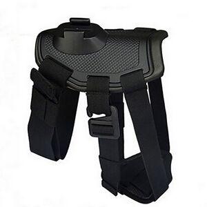 Numaxes Num'axes Dog Harness For 4k Camera -valjaat