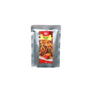 Wok'n Roll Chow Mein kastike, 100 g
