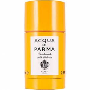 Acqua Di Parma Colonia Deodorant Stick - 75 ml