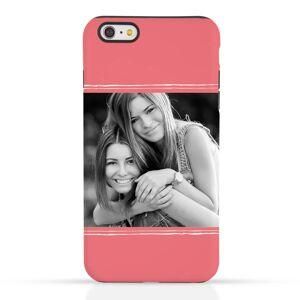 YourSurprise iPhone 6 plus - kova tapaus