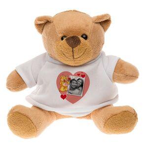 YourSurprise Doodles pehmeä lelu - Benjamin Bear