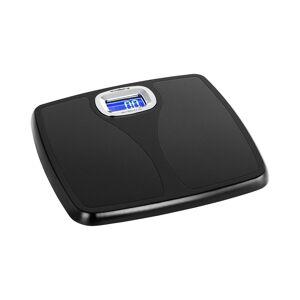 Steinberg Digitaalinen henkilövaaka - 180 kg - LCD
