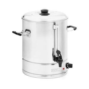Royal Catering Kuumavesiannostelija - 30 litraa - 3000 W