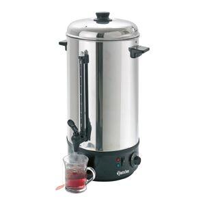 Bartscher Kuumavesiannostelija - 10 litraa