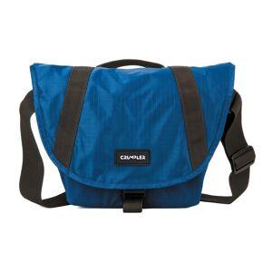 Crumpler Light Delight 4000 Camera Sling bag sailor blue