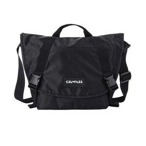 Crumpler Light Delight Camera Sling bag black