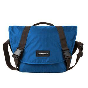 Crumpler Light Delight Camera Sling bag sailor blue