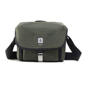 Crumpler Proper Roady 2.0 4500 Camera Sling bag olive