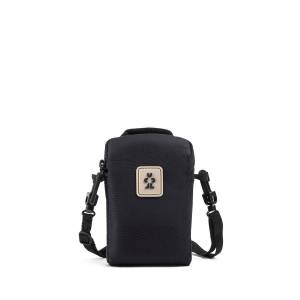 Crumpler Triple A 100 Camera pouch black