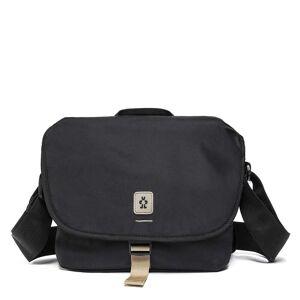 Crumpler Triple A 3800 Camera Sling bag black
