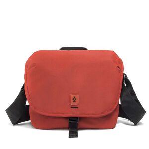 Crumpler Triple A 3800 Camera Sling bag red