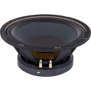 the box Speaker 10-250/8-A