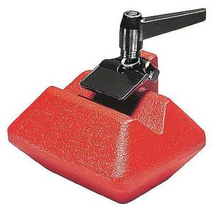 Manfrotto 022 G-Peso Counterweight 7kg