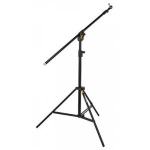 Manfrotto 420NSB Combi Boom Stand Bk