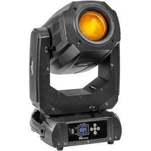 EuroLite LED TMH-S200 Moving-Head Spot