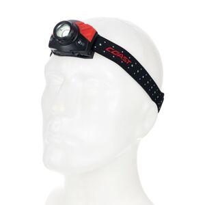 Coast FL75R LED Headlamp