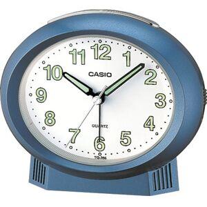 Casio Wake Up Timer TQ-266-2EF