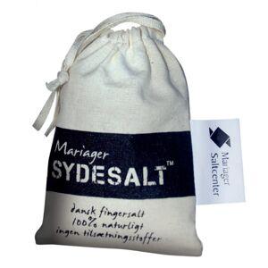 Mariager Sydesalt Merisuola 100 g Mausteet