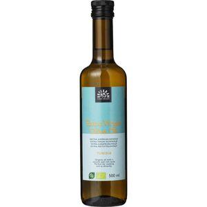 Urtekram Luomu Oliiviöljy Extra Virgin 500 ml Öljy