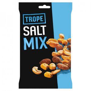 Trope Salt Mix 175 g Pähkinät