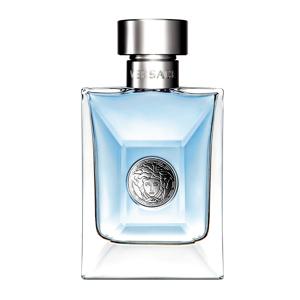 Versace Pour Homme 100 ml Eau de Toilette