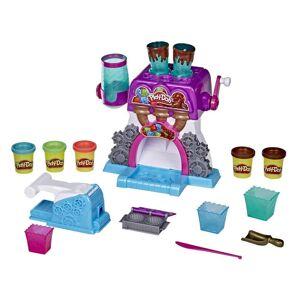 Play-Doh - Candy play set (E9844)