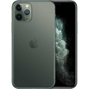 Apple iPhone 11 Pro 4G 64GB gray