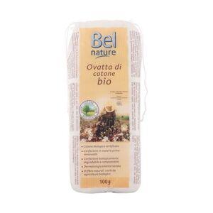 Bel puuvilla Bel 4774