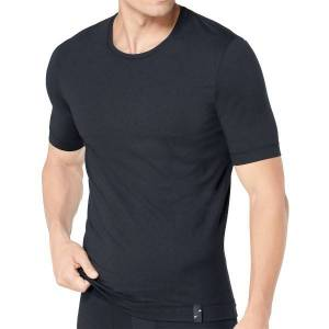 Sloggi S by Sloggi Simplicity O-Neck Shirt - Black * Kampanja *  - Size: 10186087 - Color: musta