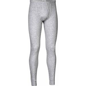 JBS Basic Long Johns - Grey