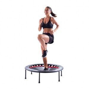 Pieni trampoliini 1 m