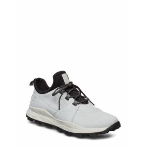 Timberland Brooklyn Lace Oxford Matalavartiset Sneakerit Tennarit Valkoinen Timberland