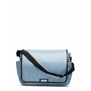 DAY et Day Gweneth Baby Bags Small Shoulder Bags - Crossbody Bags Sininen DAY Et