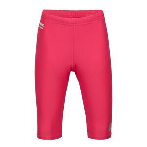 Reima Sicily Swimwear Swimshorts UV Bottoms Punainen Reima