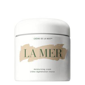 La Mer Creme De La Mer 500ml. Beauty WOMEN Skin Care Face Day Creams Nude La Mer