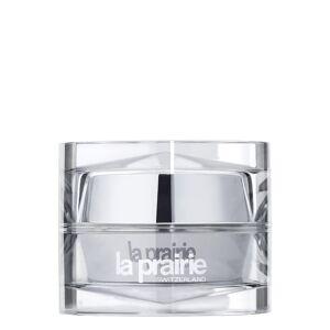 La Prairie Platinum Rare Cellular Cream Beauty WOMEN Skin Care Face Day Creams Nude La Prairie