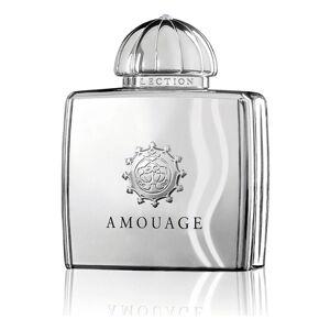 Amouage Reflection Woman Hajuvesi Eau De Parfum Nude