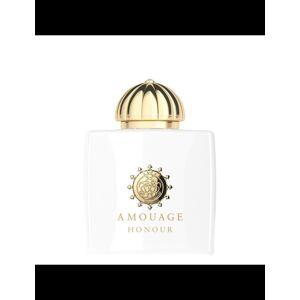 Amouage Honour Woman Hajuvesi Eau De Parfum Nude
