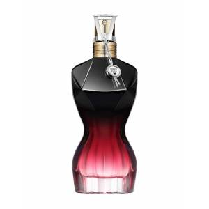 Jean Paul Gaultier La Belle Le Parfum Eau De Parfum Hajuvesi Eau De Parfum Nude Jean Paul Gaultier  - NO COLOR - Size: 30ML