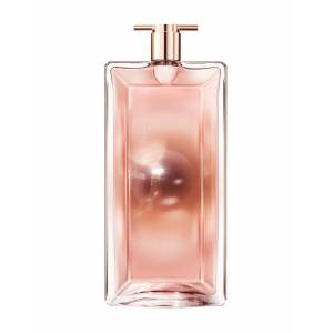 Lancôme IdôLe Aura Eau De Parfum Hajuvesi Eau De Parfum Nude Lancôme  - CLEAR - Size: 100 ml