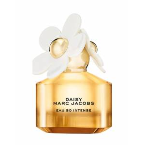 Marc Jacobs Fragrance Daisy Eau So Intense Eau De Parfum Hajuvesi Eau De Parfum Kulta Marc Jacobs Fragrance  - NO COLOR - Size: 50ML