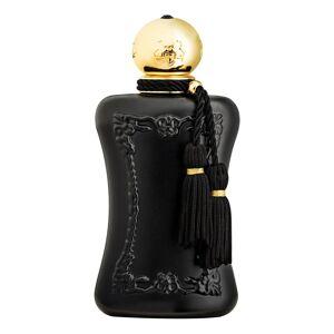 Parfums de Marly Athalia Edp 75 Ml Hajuvesi Eau De Parfum Nude Parfums De Marly
