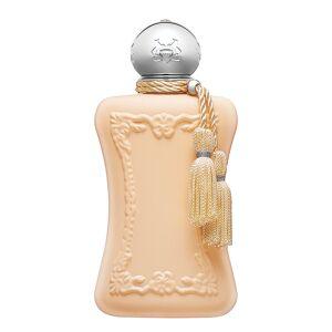 Parfums de Marly Pdm Cassili Woman Edp 75 Ml Hajuvesi Eau De Parfum Nude Parfums De Marly  - CLEAR - Size: 75ML