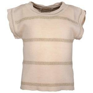 Pale Cloud Girls Childrens Clothes Tops Ciara Top Pale Pink