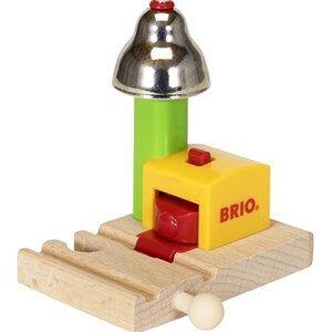BRIO My First Railway  33707 Bell Signal