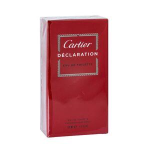 Cartier Declaration Cartier EDT 50ml