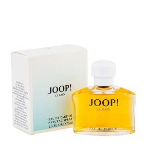 3,95 Joop! Le Bain EDP 40ml